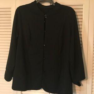 Avenue Blazer / Jacket 26/28